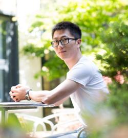 Yuanheng Tang