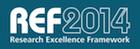 ref2014_logo.png