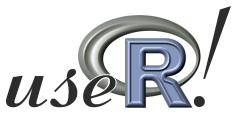 registration/user-middle.png