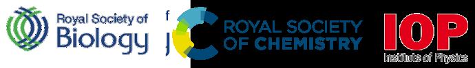 RSB RSC IOP logos