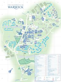 campus-map-may-2010.jpg