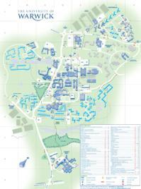 campus-map-may-2010.jpg