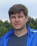 igor_khovanov2.jpg