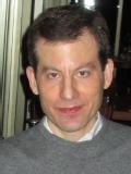 Vasileios Vargiamidis