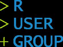 Warwick R User Group logo