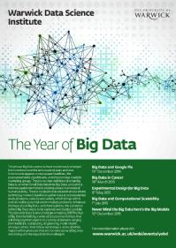 big data at work pdf download