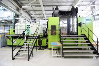 Composites Press