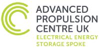 APC EES Logo