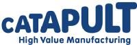 catapult_logo_blue.png