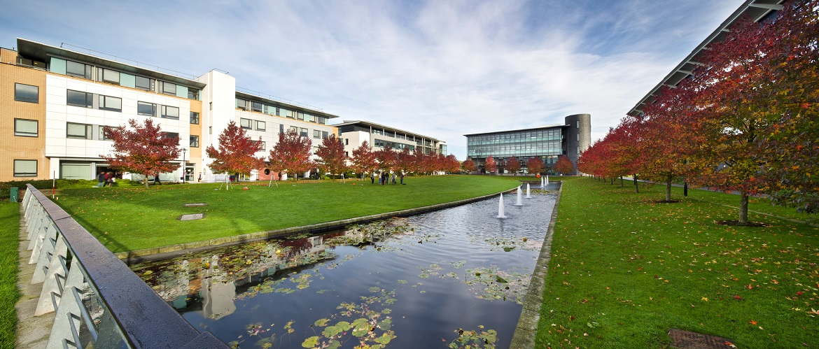 Wmg masters contact us - Warwick university admissions office ...