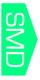 Service Management and Design MSc Course