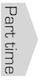 Part Time MSc icon