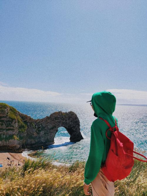 Dorset explore