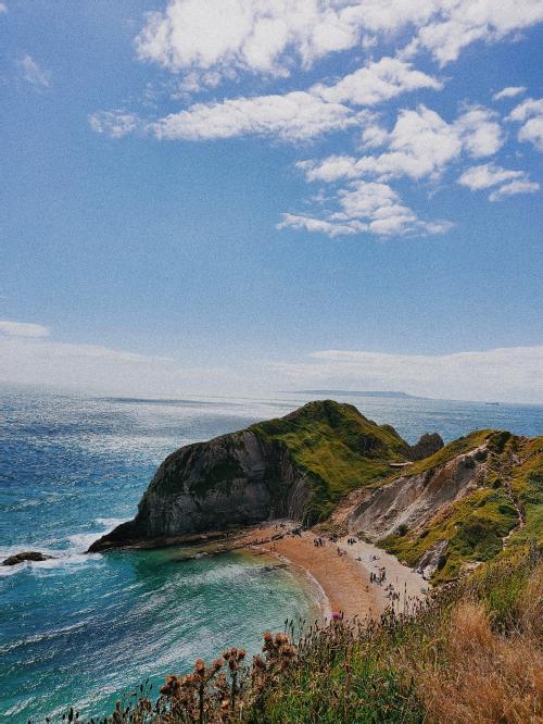 Dorset 3