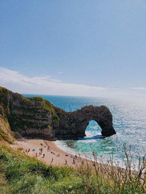 Dorset 2