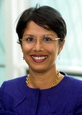 Meghana Pandit