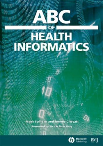ABC Medical Informatics