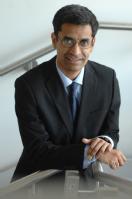 Prof Sridhar Seetharaman