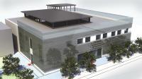 International Institute for Nanocomposites Manufacturing