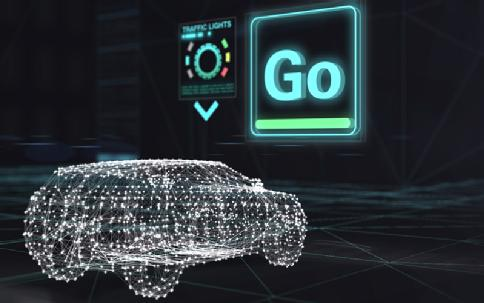 Advanced Driver-Assistance Systems