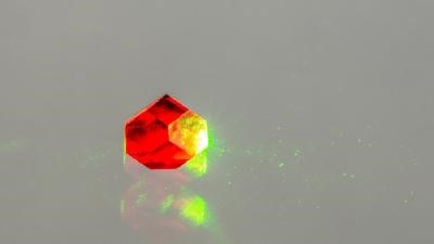 Synthetic diamond and AI research at Warwick to shine in new industry partnerships image