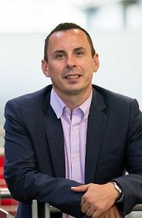 Carsten Maple