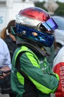 drayson_racing.jpg
