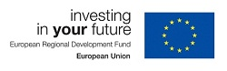IIPSI is part-funded by the European Regional Development Fund