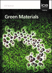 Image of Green Materials