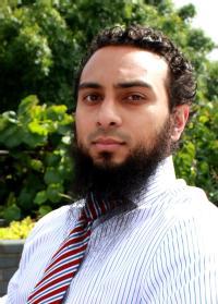Dr Kotub Uddin