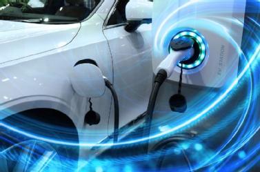 Image National Electrification Skills Framework launched