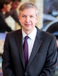 Professor Paul Jennings