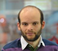 Piotr Klin