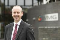 Archie MacPherson, CEO, WMG centre, HVM Catapult