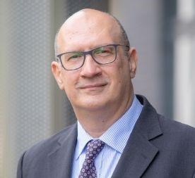 Professor Thei Arvanitis