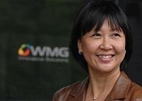 Prof Irene Ng