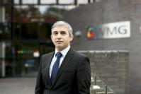 Professor Mehrdad Dianati