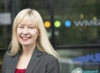 Professor Monica Whitty