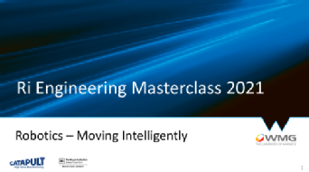 Image of Ri Masterclasses opening slide