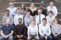 SME team 2017