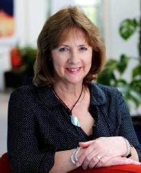 Sue Parr