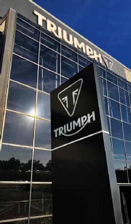 Triumph_WMG