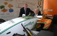 vince_cable_and_worldfirst_car.jpg