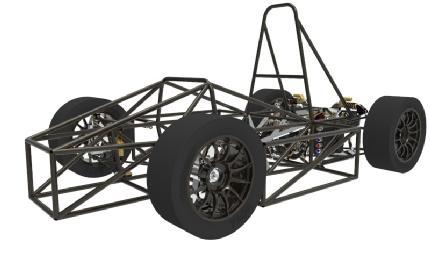Picture: Warwick Racing Render