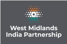 West Midlands India Partnership