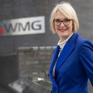 Margot James 2.