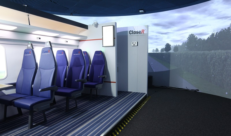 closer_section_of_a_train_carriage_in_simulator-800.jpg