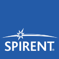 spirent_communications.png