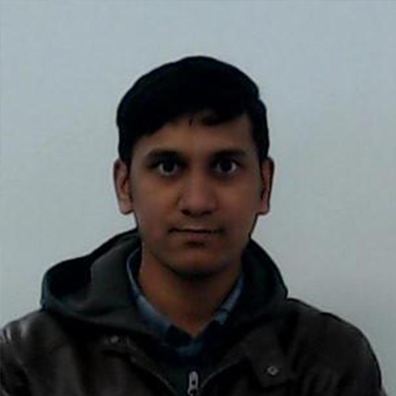 Krishnam Raju.