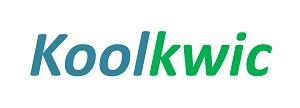 Koolkwic logo